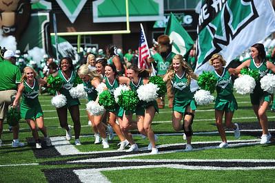 cheerleaders0359