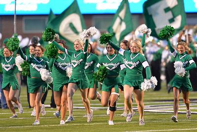 cheerleaders4831