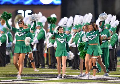 cheerleaders4783
