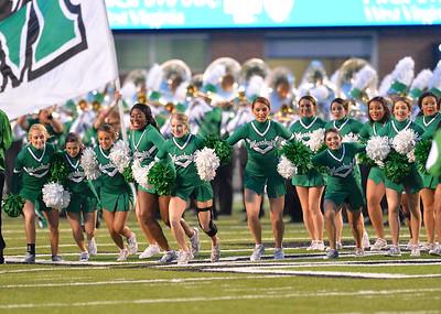 cheerleaders4819