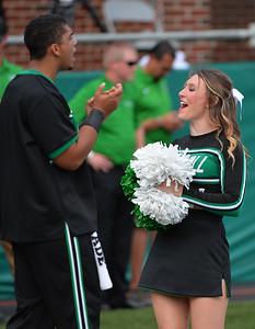 cheerleaders2258