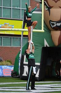 cheerleaders2262