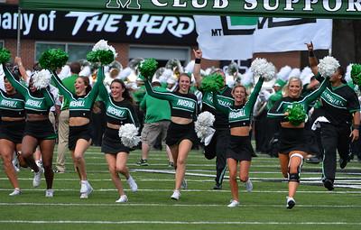 cheerleaders2341