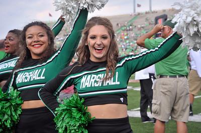 cheerleaders4039