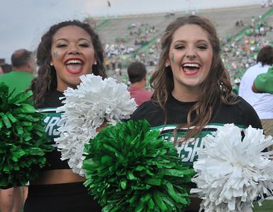 cheerleaders4042