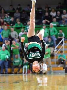 cheerleaders1260