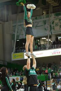 cheerleaders1231