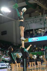 cheerleaders1238