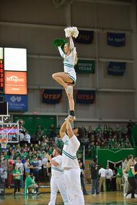 cheerleaders1802