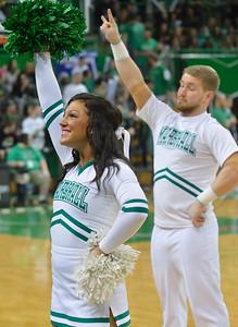 cheerleaders1586
