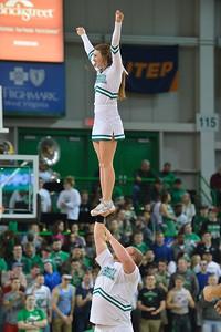 cheerleaders1799