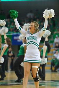 cheerleaders2836