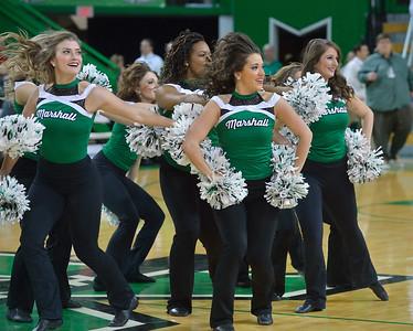 dance team1505