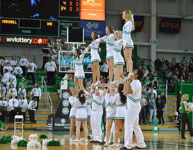 cheerleaders1793