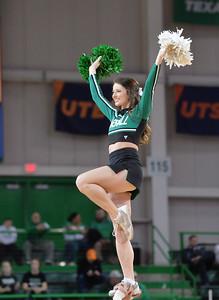 cheerleaders0210