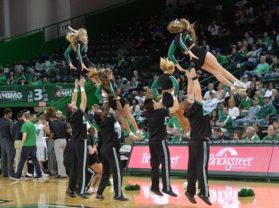 cheerleaders0350