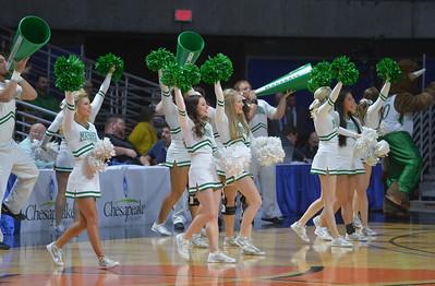 cheerleaders3277