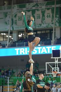 cheerleaders4054