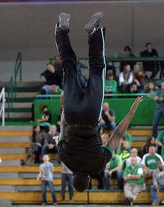cheerleaders3753