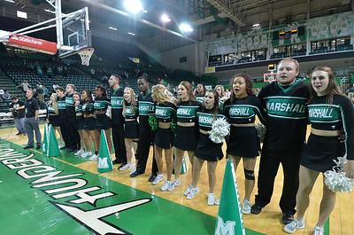 cheerleaders3800
