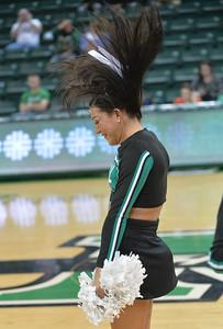 cheerleaders0071 (11)