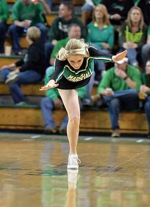 cheerleaders0071 (28)