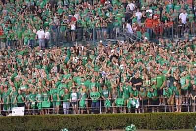 crowd0200