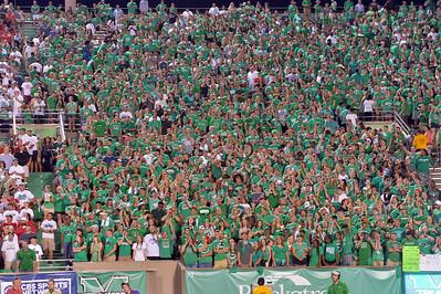 crowd0186