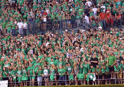 crowd0203