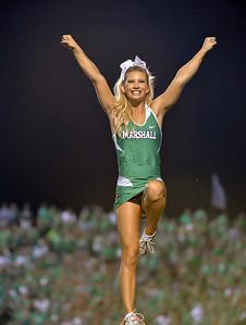 cheerleaders5961
