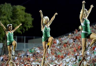 cheerleaders5815