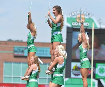 cheerleaders3576