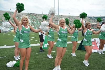 cheerleaders9182