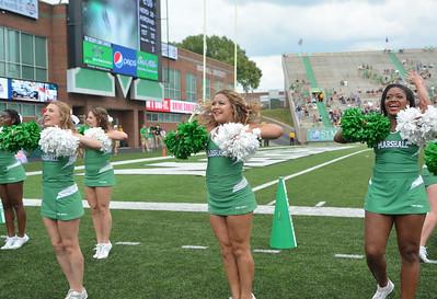 cheerleaders9180