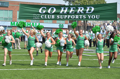 cheerleaders2963