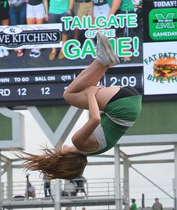 cheerleaders3979
