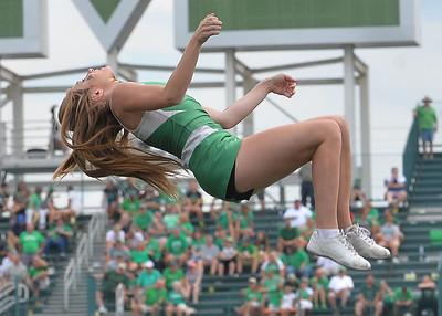 cheerleaders3977