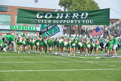 cheerleaders2958