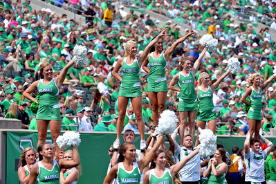 cheerleaders3661
