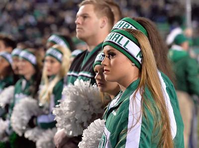 cheerleaders4910