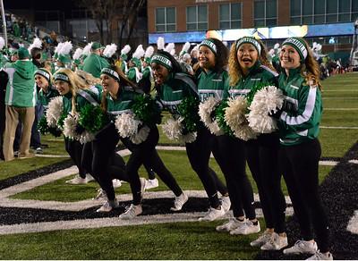 cheerleaders0850