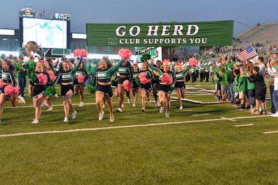 cheerleaders6459