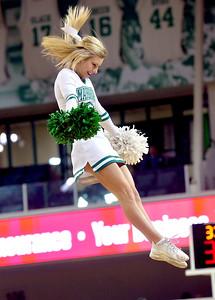 cheerleaders7961