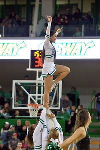 cheerleaders7626