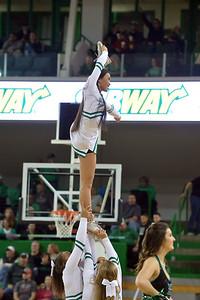 cheerleaders7621
