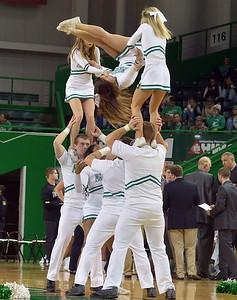 cheerleaders7365