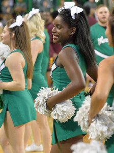 cheerleaders2927