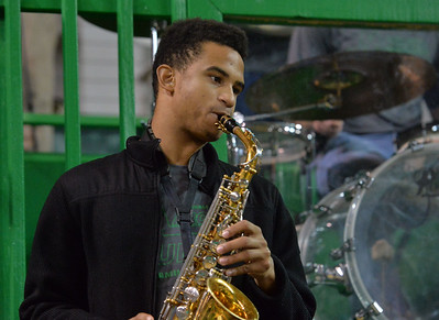 band3306