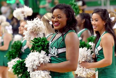 cheerleaders0044