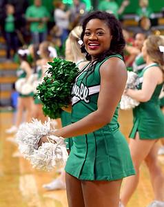 cheerleaders0054